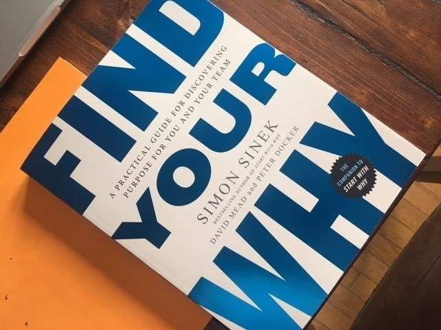 find your why2