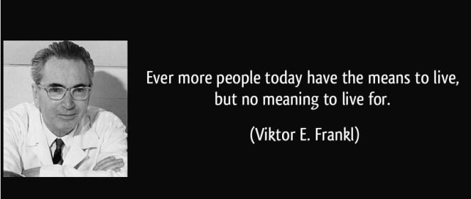 viktor-frankl-quote